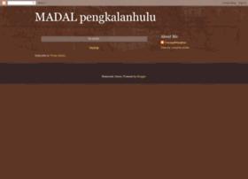 madalpengkalanhulu.blogspot.com
