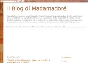 madamadore77.blogspot.it