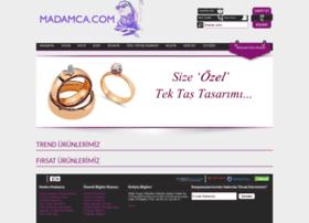madamca.com