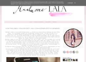 madame-lala.blogspot.com