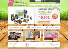 madameaime.com