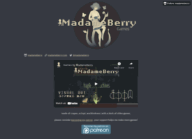 madameberry.itch.io