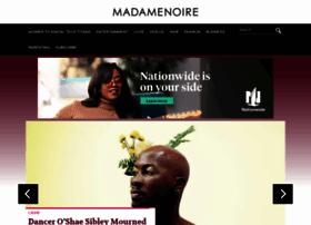 madamenoire.com