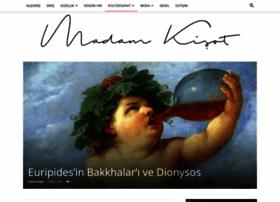madamkisot.com