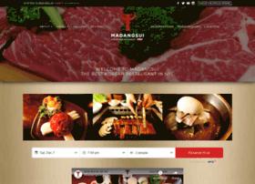 madangsui.com