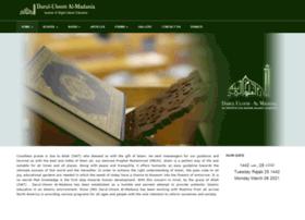 madania.org