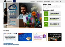 madar.com.pl