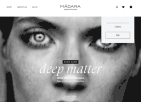 madara-cosmetics.lv