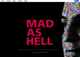madashellfilm.com