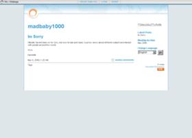 madbaby1000.tigblogs.org