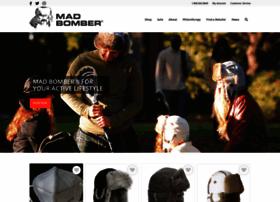 madbomber.com