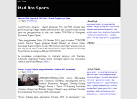 madbrosports.com
