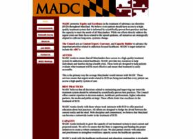 madc.homestead.com