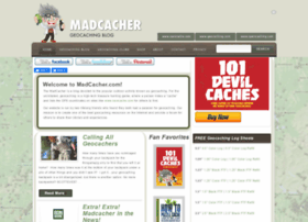 madcacher.com