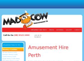 madcow.net.au