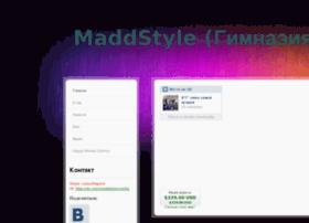 madd-style.jimdo.com