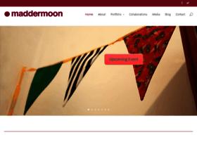 maddermoon.com.sg