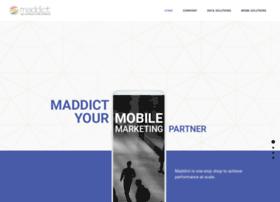 maddict.net