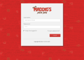 maddios.loyaltynmore.com