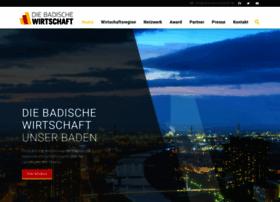 made-in-baden.de