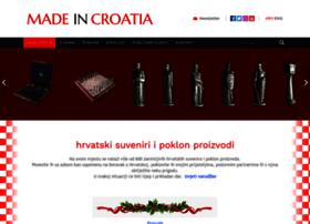 made-in-croatia.com.hr