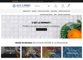 made-in-mosaic.fr