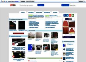 made-in-tunisia.net