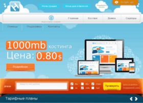 made-in-ukraine.in.ua