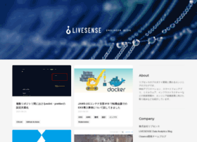 made.livesense.co.jp