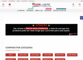 madeartemdf.com.br