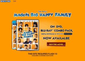 madeasbighappyfamilymovie.com