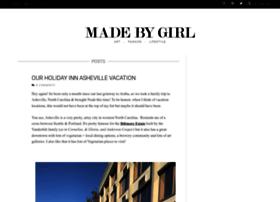 madebygirl.blogspot.ca