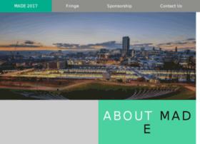 madefestival.com