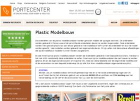 madeforrevell.nl