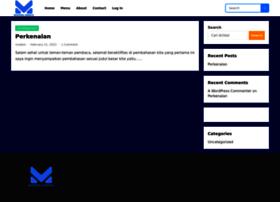 madein-greece.com