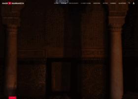 madein-marrakech.com