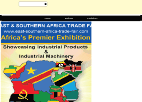 madein-southafrica.com