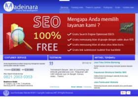 madeinara.net