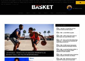 madeinbasket.com