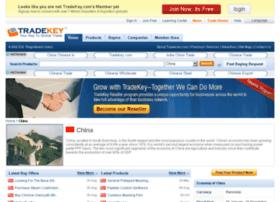 madeinchina.tradekey.com