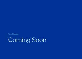 madeinebor.com