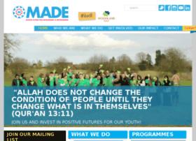 madeineurope.org.uk