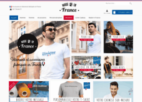madeinfrance-only.com