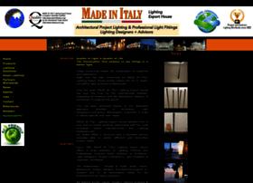 madeinitaly-eu.com