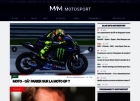 madeinmotorsport.com