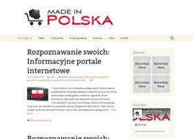 madeinpolska.net