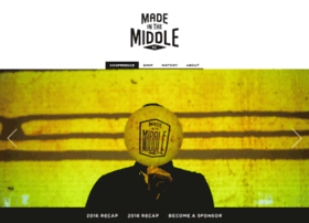 madeinthemiddle.com