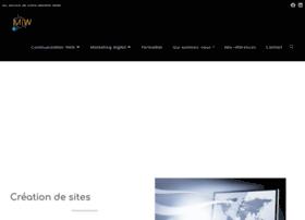 madeinweb.fr
