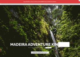madeira-adventure-kingdom.com
