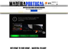 madeira-portugal.com